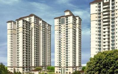 dlf-new-city-heights-in-gachibowli-elevation-photo-vvm