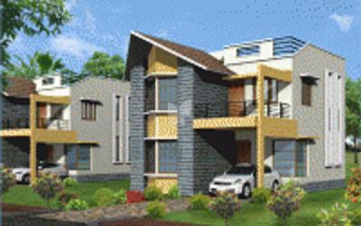 kristal-campus-a-in-sarjapur-road-elevation-photo-1553