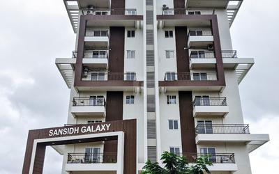 sansidh-galaxy-in-450-1601030899097
