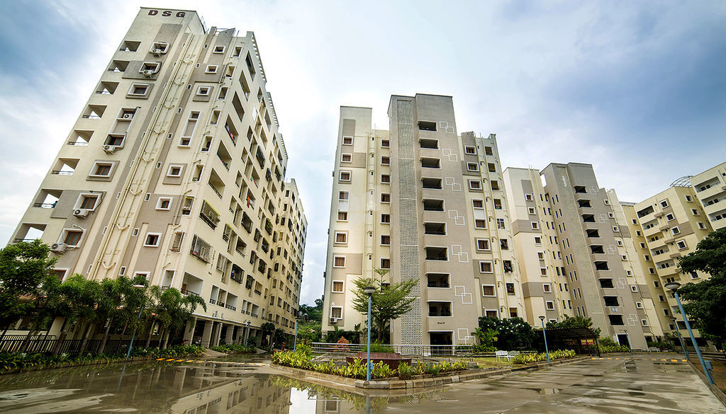 I Play I Learn in Miyapur, Hyderabad | 1 people Reviewed ...