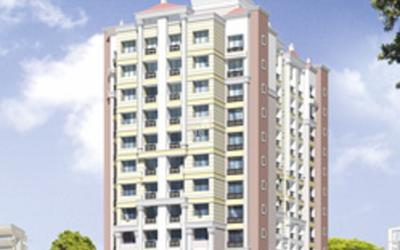 atul-blue-excellency-in-goregaon-west-elevation-photo-gmm