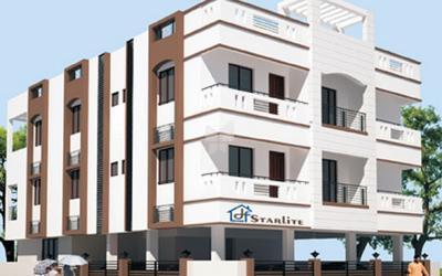 durai-starlite-apartments-in-valasaravakkam-elevation-photo-xcf