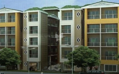 miyas-disha-apartment-in-dombivli-elevation-photo-1fw4
