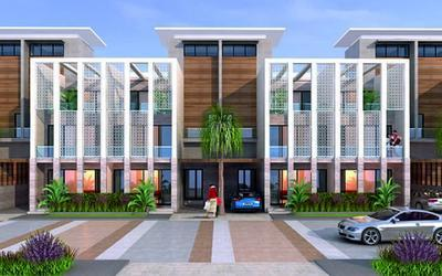 airwil-conac-luxury-in-sector-113-elevation-photo-1lpi