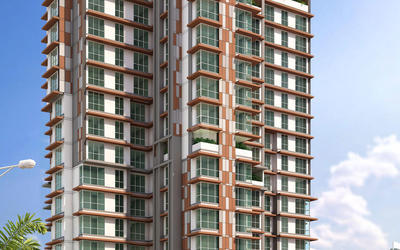 hirani-swanand-oasis-in-andheri-kurla-road-elevation-photo-bdq