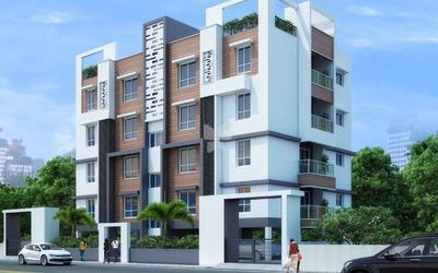 colorhomes-vista-in-perungudi-elevation-photo-y2q