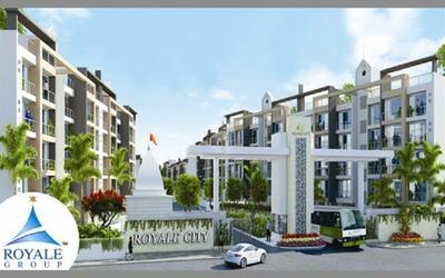 royale-city-elevation-photo-1tb5