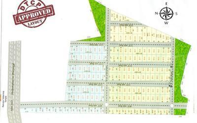suvidha-projects-bhongir-in-bhongir-master-plan-1esf
