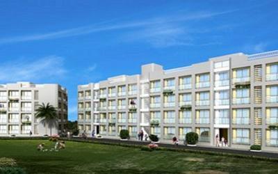 hrishikesh-residency-in-kalher-elevation-photo-1f5m