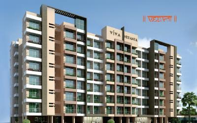 viva-vedanta-in-virar-east-elevation-photo-yv2