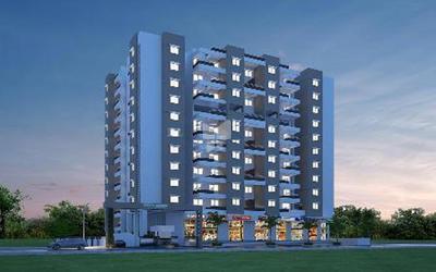 shree-moraya-jai-ganesh-residency-in-pimpri-chinchwad-elevation-photo-1vrb
