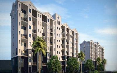 xrbia-eiffel-city-phase-ii-in-pimpri-chinchwad-elevation-photo-qfp