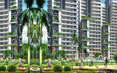 amrapali-hanging-gardens-in-sector-107-elevation-photo-1kwu