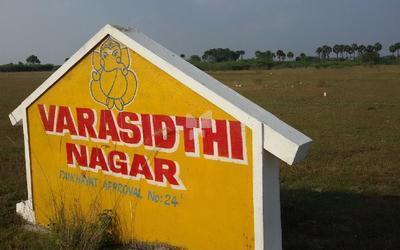 sri-murugan-varasidthi-nagar-in-thiruvallur-elevation-photo-1uph