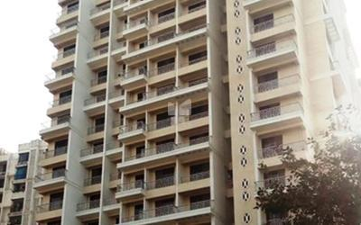 jewel-ekvira-in-sector-1-kharghar-elevation-photo-jmg
