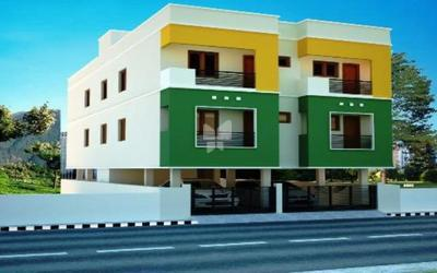 rr-venkatesa-nagar-in-kolathur-elevation-photo-q8f