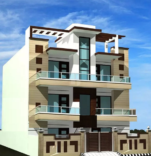 Platinum Homez - 8 - Project Images