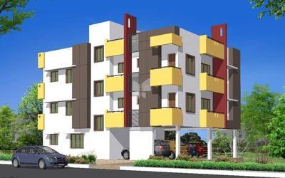 jasmine-hariharan-flats-in-valasaravakkam-elevation-photo-llz