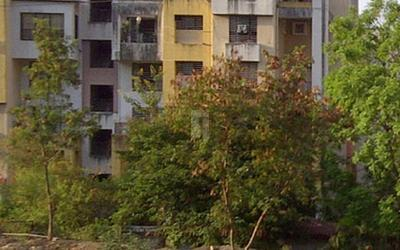 paranjape-shilpa-society-in-kothrud-elevation-photo-1gs7