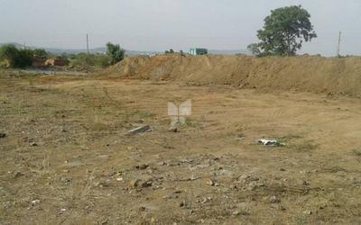 dream-line-lotus-in-hinjewadi-elevation-photo-1yiq