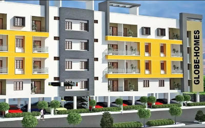 globe-homes-3-in-uttam-nagar-elevation-photo-1icf