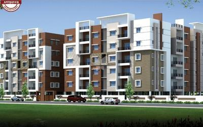 maitri-neotech-nvsy-enclave-in-auto-nagar-elevation-photo-1fzh
