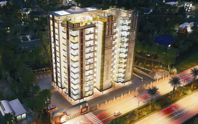svp-the-imperial-gulmohur-vasant-in-nehru-nagar-elevation-photo-1qfl