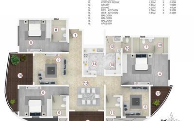 the-aeris-residence-in-indira-nagar-5qr