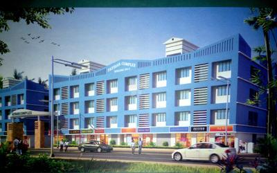 patidar-complex-in-bhiwandi-elevation-photo-oki