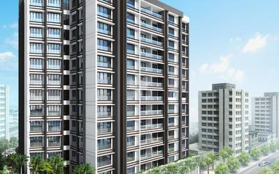cjr-le-reve-in-khar-west-elevation-photo-128w