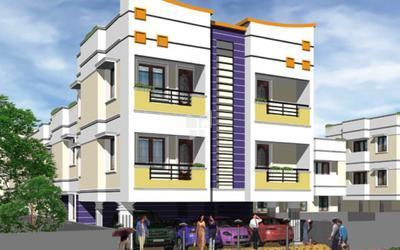 shri-lakshminarayana-flats-in-nanganallur-elevation-photo-urx