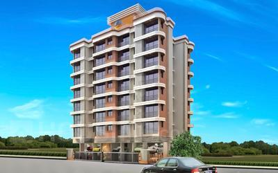 jb-shine-in-chembur-colony-elevation-photo-1wos