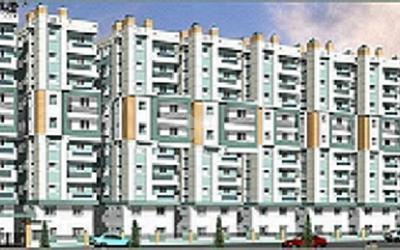skil-manasarovar-green-heights-in-kompally-elevation-photo-1d1x