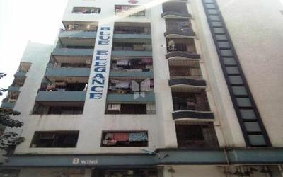 blue-elegance-in-andheri-kurla-road-elevation-photo-gdw