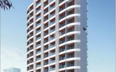 amity-apartments-in-santacruz-east-elevation-photo-1khu