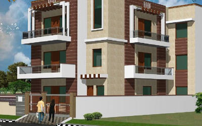 shubhbhoomi-apartments-in-sector-25-elevation-photo-1qoh