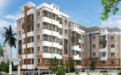 manasa-residency-in-begumpet-elevation-photo-1o4r