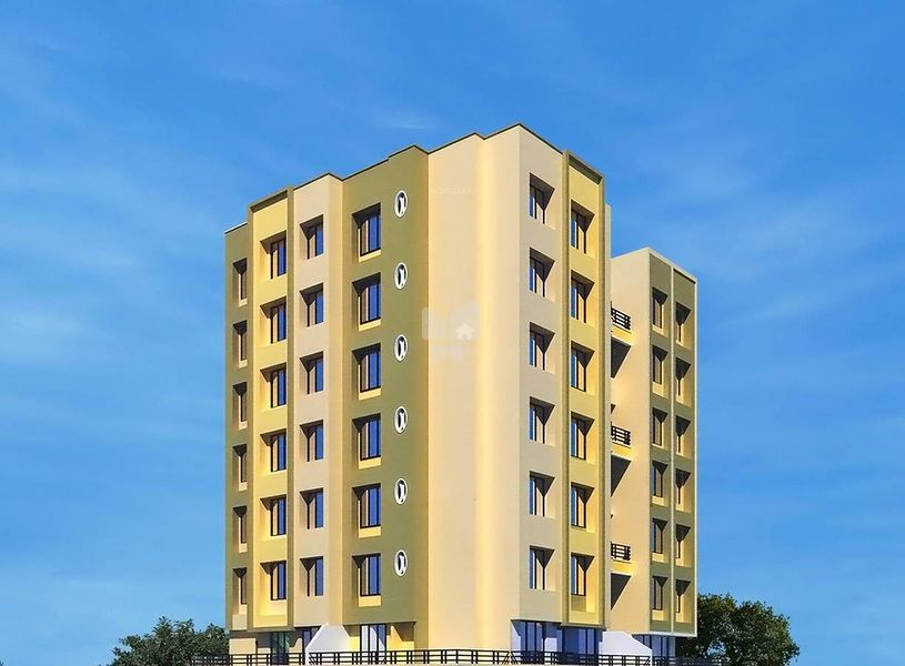 Gopal Krishna Heights - Project Images