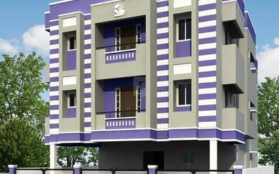 happy-homes-in-medavakkam-elevation-photo-1tv4