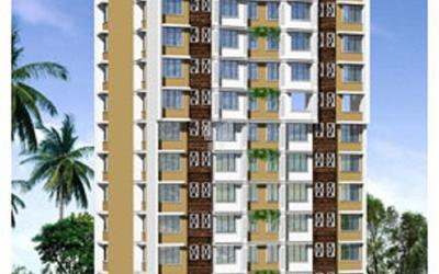 sarvoday-deepdarshini-chs-in-malad-west-elevation-photo-1ec2