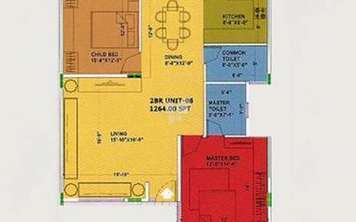 nava-nakshatra-charvi-square-apartment-in-electronic-city-phase-i-floor-plan-2d-smp