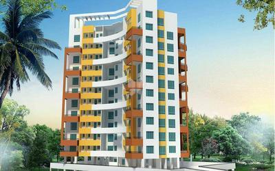 damodar-residency-in-shastri-nagar-elevation-photo-dlc