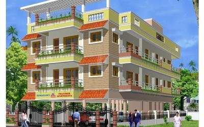 thanshik-apartments-in-anna-nagar-elevation-photo-uqf