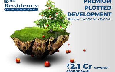 ferns-residency-in-786-1601099128917