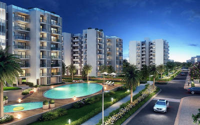 godrej-park-avenue-in-sector-27-elevation-photo-1rnq