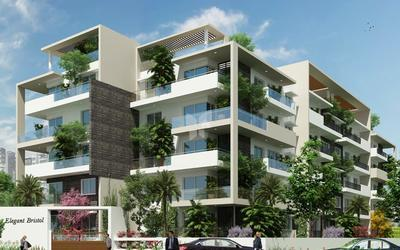 elegant-bristol-in-banaswadi-elevation-photo-emb