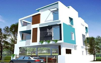 trowellers-inc-dreamer-dwells-in-thalambur-elevation-photo-r59