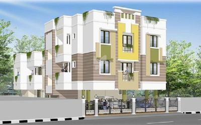 sumeru-city-phase-v-in-selaiyur-elevation-photo-pzt
