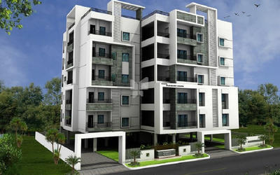 saanvi-pleasure-homes-in-manikonda-elevation-photo-1xew