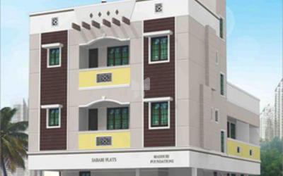 sabari-flats-in-porur-elevation-photo-kmv